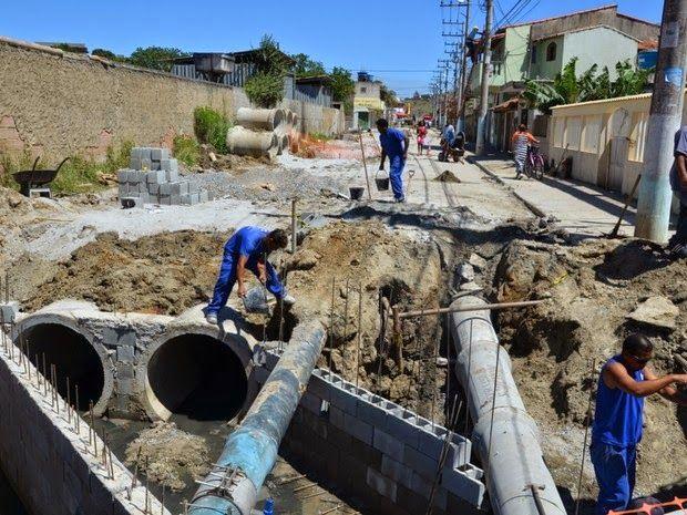 Notícias de São Pedro da Aldeia: SÃO PEDRO DA ALDEIA - Prefeitura de São Pedro da A...
