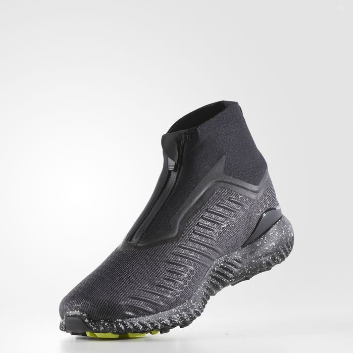 Tmall price 999 yuan, AlphaBOUNCE brand new upgrade, the code is all good price ~ adidas from Germany well-known sports brand, founded by Adolf Dassler in 1949, the main production of sports clothing and sports equipment, the main products include function of sport performance, the main trend of the clover series, casual NEO series. At… Read More »