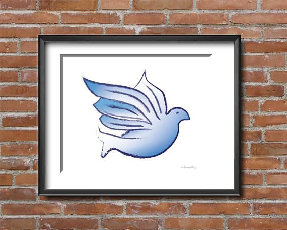 Esta imagen está inspirada en una acuarela del artista plástico Alfredo Zalce es mi interpretación personal de su obra y está ejecutada en técnica digital.