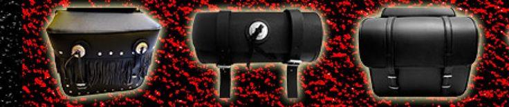 Accesorios de coches, motos custom y material de reparación del neumático | 918107314 – http://www.kursport.es/ #accesorioscoches #accesoriosmotos #kursport #feliznavidad #chaquetasmoto #motorista #baulesmoto