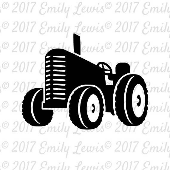 tractor svgs  tractor svg  tractors  tractor  wall…