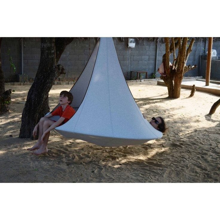 9 best Songo images on Pinterest | Hammock, Hammocks and Hanging tent