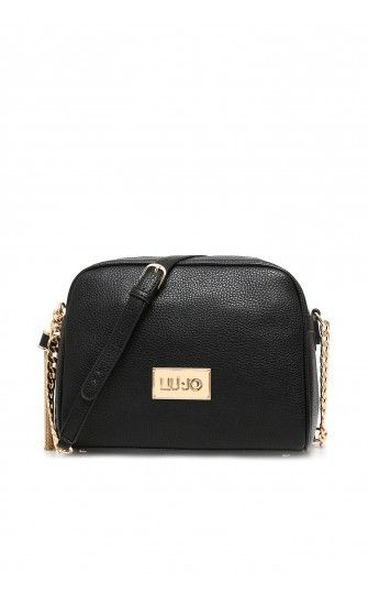Have this! Absolutely amazing everyday bag! LIU JO MINORCA CROSSBODY BAG