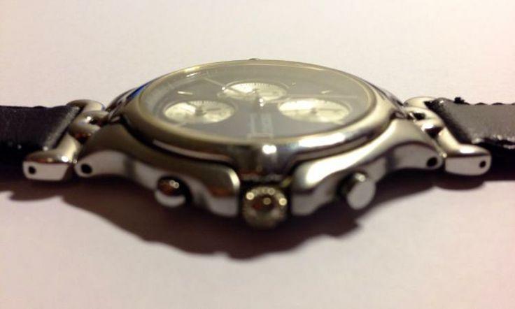 SEIKO / Herren / Armbanduhren / Uhren / Vintage / Classic