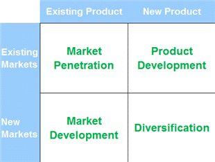 Product Market Segmentation Targeting And Positioning