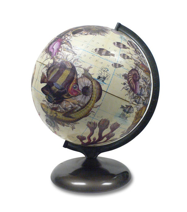 351 best Art and Artists I love images on Pinterest Artists - fresh wendy gold world map