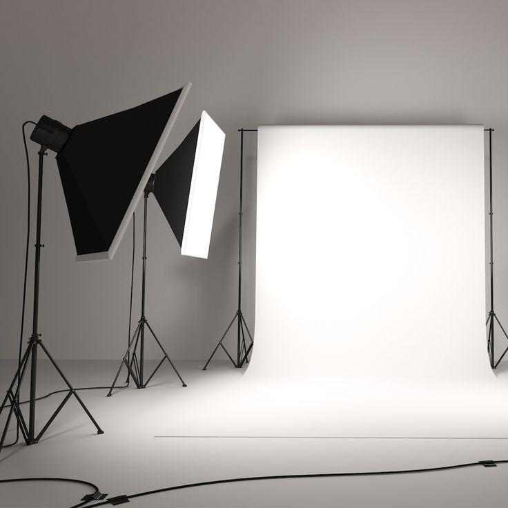 """Jak wiadomo klienci najczęściej ,,kupują oczami"""". Z tego względu inwestowanie w jakość zdjęć jest jednym z najbardziej skutecznych sposobów zwiększenia sprzedaży sklepu internetowego. Nasza agencja reklamowa świadczy usługi z zakresu fotografi reklamowej dzięki czemu twoje produkty będą prezentowały się zjawiskowo :)  Zapraszamy do kontaktu!  792 817 241  biuro@e-prom.com.pl e-prom.com.pl  #fotografiareklamowa #zdjęcia #marketinginternetowy #sklepywww #stronywww"""