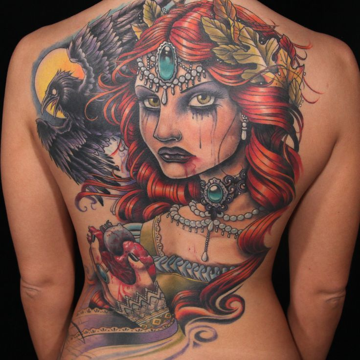29 best ink master final tattoos images on pinterest for Clean rock one tattoos