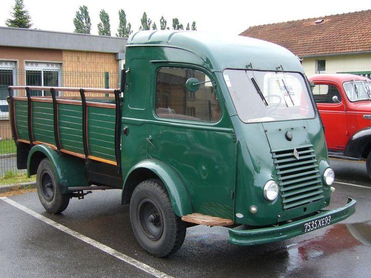 1000 id es sur le th me vieux camions sur pinterest vieilles camionnettes vieux camions ford. Black Bedroom Furniture Sets. Home Design Ideas