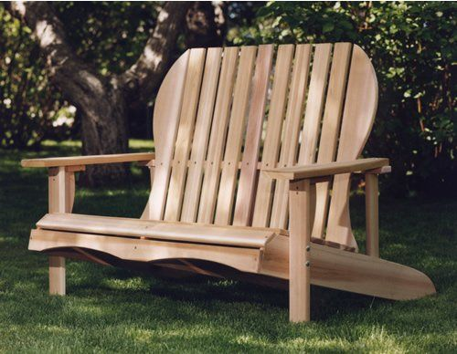 All Things Cedar LS48U Red Cedar Love Seat All Things Cedar http://www.amazon.com/dp/B002UPTUN6/ref=cm_sw_r_pi_dp_Yp2gxb0M5S3GA