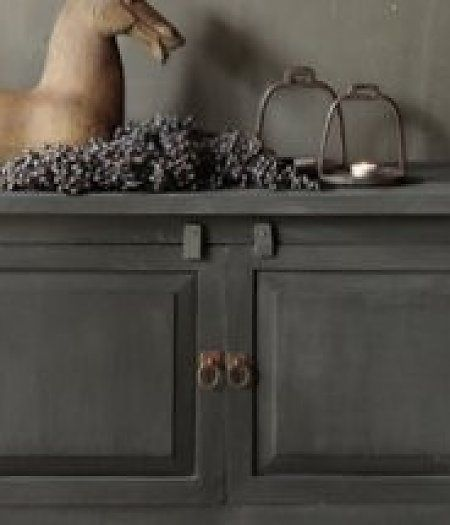 17 beste idee u00ebn over Dressoir Decor op Pinterest   Buffet tafeldecoraties, Ladekasten en