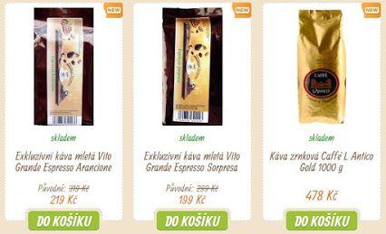 Novinky >>> https://www.vito-grande.cz/katalog/novinky/