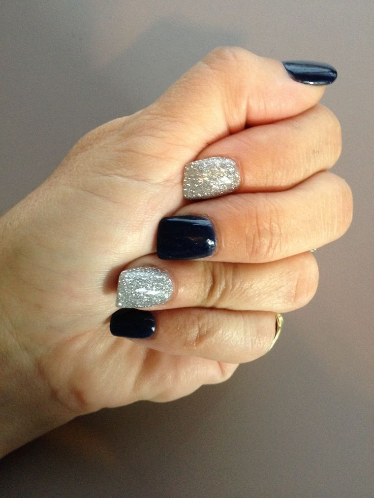 Love my ANC & Lighten Up Salon in Budd Lake - 59 Best Amazing Nail Concepts Images On Pinterest Acrylics, Dips