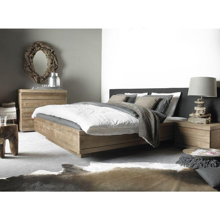 52 best slaapkamer images on pinterest bedroom ideas home and