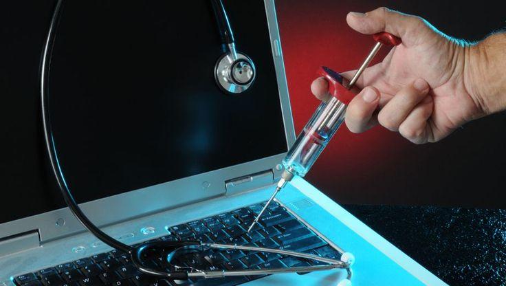 De populairste anti-virusbeveiliging van dit moment | PlusOnline