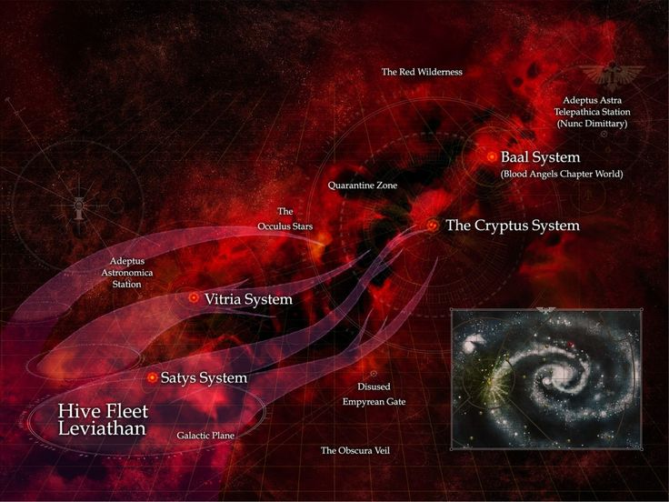 69 best 40k X Space  Planetary Maps images on Pinterest