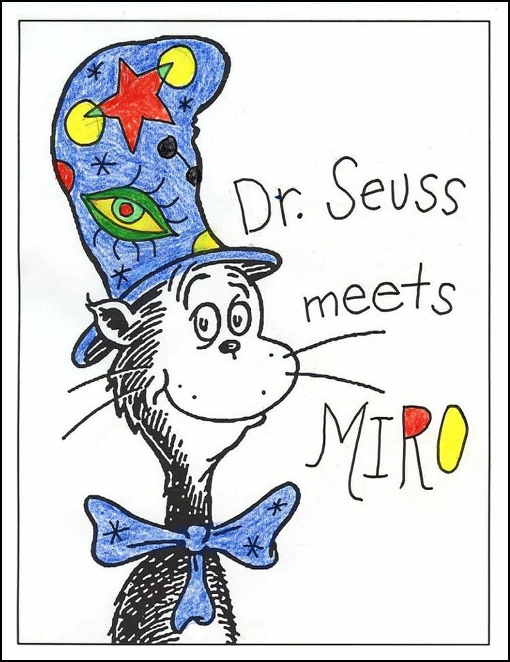 dr seuss projects Hooray for dr seuss with read across america coming up soon, we took the opportunity to try out this fun and easy dr seuss stem challenge inspired by the cat's hat, i put together a simple stem activity to stack the cat's hat.