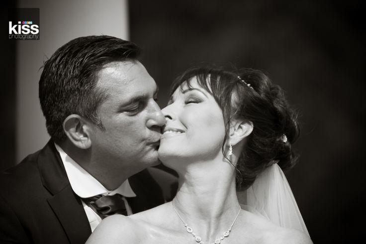 carlyon-bay-wedding-photography-5870