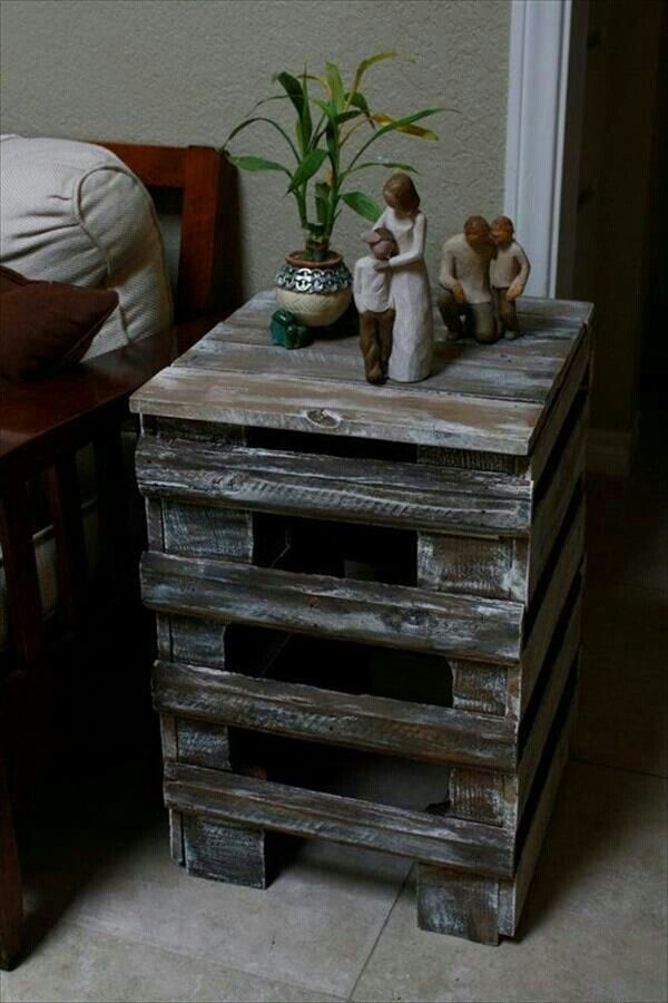 Recycled Timber Do It Yourself Pinterest More Pallet