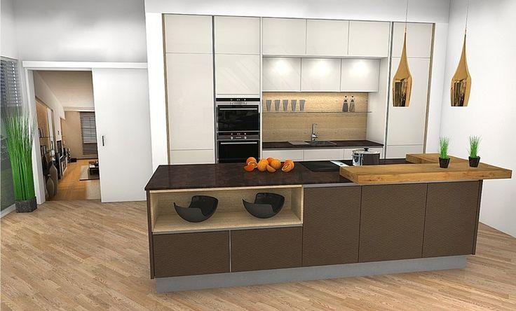 küche umplanen erfassung bild und fbaffabdefbf jpg