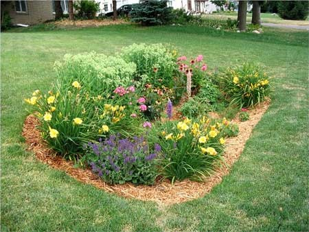 282 Best Images About Stormwater Solutions With 400 x 300