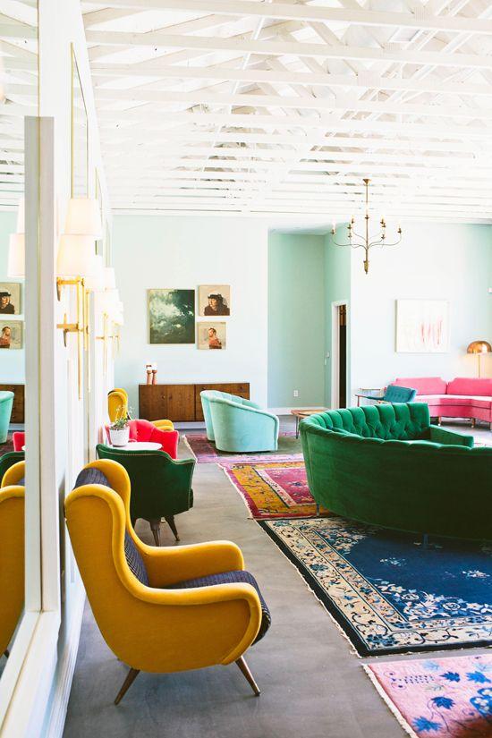 25+ Best Ideas About Round Sofa On Pinterest
