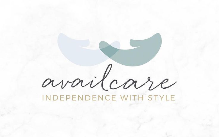 New visual identity for Availcare! It's been great working with a client that has such dedication! All the best Dave we can wait to see what you achieve with Availcare!