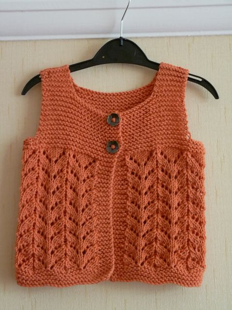 Ravelry: Baby Ewa pattern by Muriela