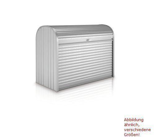 Biohort StoreMax Rollladenbox, http://www.amazon.de/dp/B005J3SDR0/ref=cm_sw_r_pi_awdl_x_M-A2xbQMRQ0RB