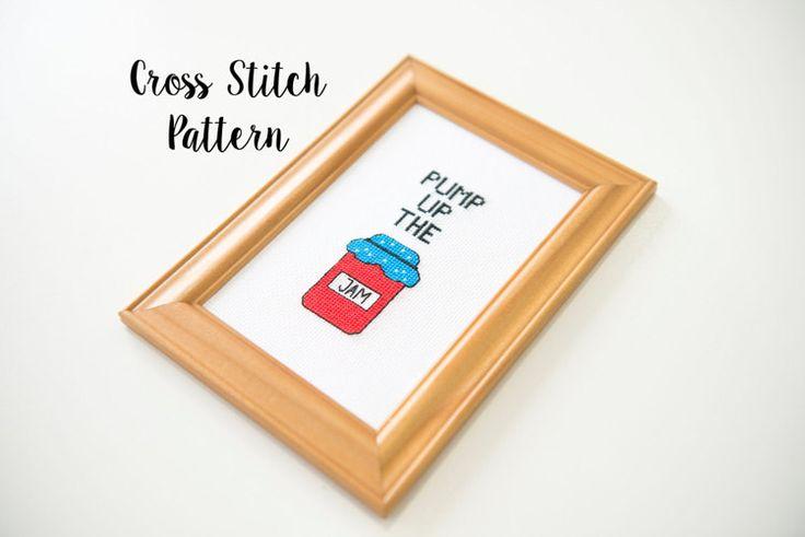 Mejores 20 Imágenes De Lil Pump En Pinterest: 17 Best Ideas About Simple Cross Stitch On Pinterest