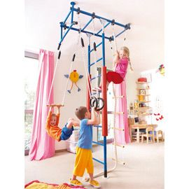 1000 images about kids fun on pinterest tossed cars and toys. Black Bedroom Furniture Sets. Home Design Ideas