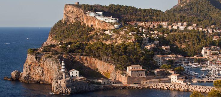 Jurmeirah, Soller Mallorca