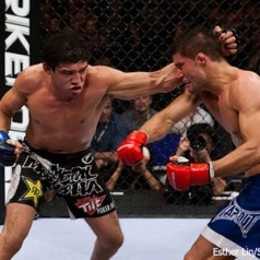 strikeforce-quick-quote-gilbert-melendez-wants-to-destroy-josh-thomson