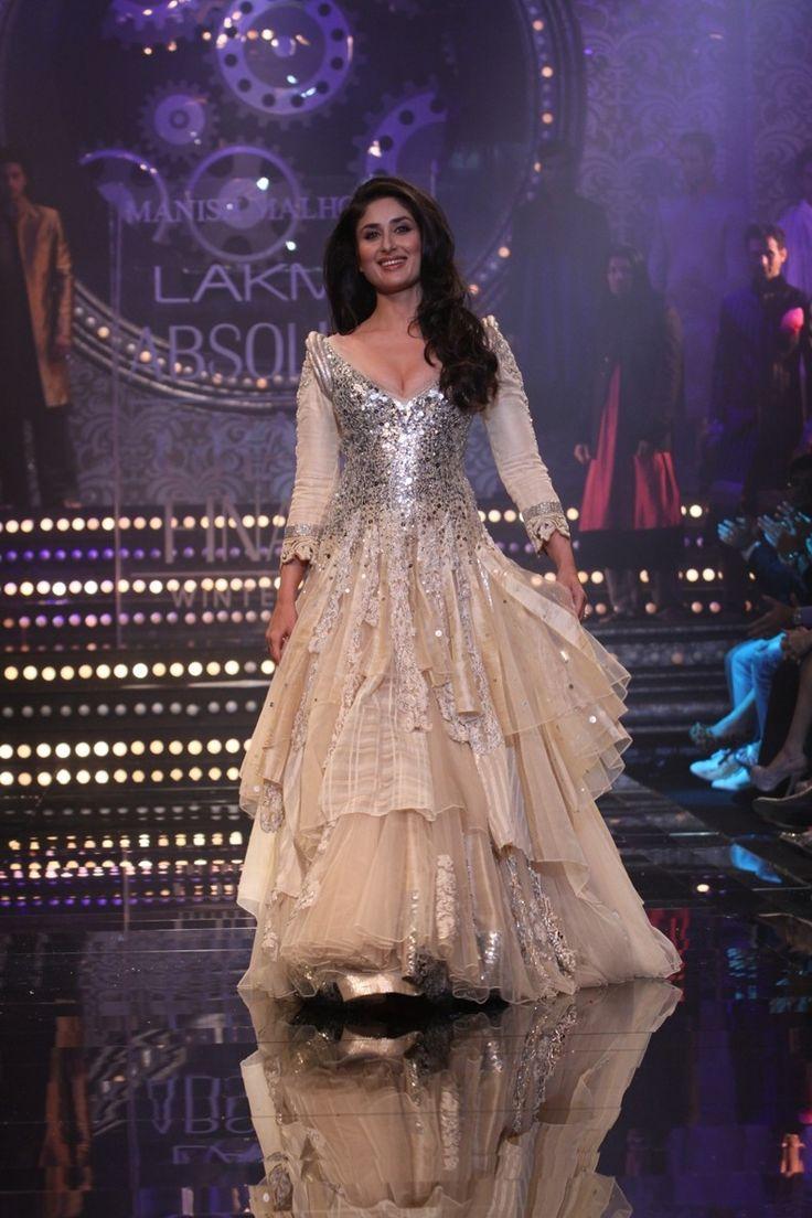 Manish Malhotra Dress Collection