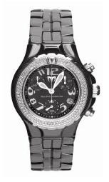 Save Up to 80% Off Select Clearance Watches