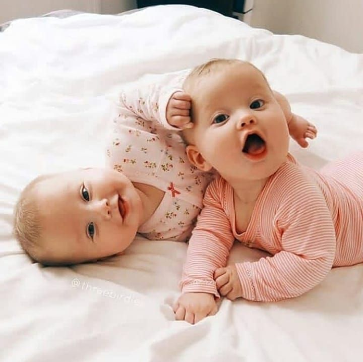 Like Comment Share Follow My Page For More Dpz Immu King Like4like Follow4follow Comment Share Lovequotes Twin Baby Boys Cute Twins Cute Baby Twins