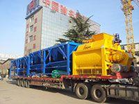 http://concrete-plant-company.top/plant-company/4999-hzs90-ready-mixed-dry-mix-concrete-batching-plant-price.html