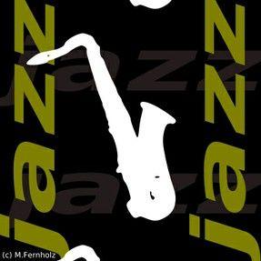Jazz – ein Musikgenre mit vielen Stilrichtungen