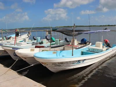 San Felipe Yucatán