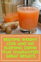 Fat Burning 21 Minutes a Day - Bedtime Weight Loss and Fat Burning Drink That Guarantees Great Results - Using this 21-Minute Method, You CAN Eat Carbs, Enjoy Your Favorite Foods, and STILL Burn Away A Bit Of Belly Fat Each and Every Day