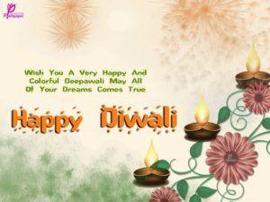 Happy-Diwali-Shayari-English-2