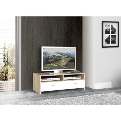 BINGO Meuble TV Blanc et Chêne 94x34 cm Générique https://www.amazon.fr/dp/B00E3P7HWM/ref=cm_sw_r_pi_dp_ujdsxbS8WQWKB