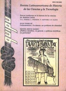 Volumen 2, núm. 3, septiembre-diciembre 1985