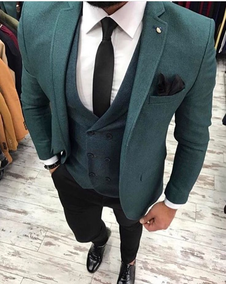 Cool styling. If You love suits click here: https://www.amazon.co.uk/dp/B01MTQU0EX