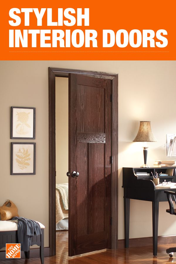 The Home Depot Has Everything You Need For Your Home Improvement Projects Click To Learn More A Bedroom Interior Interior Closet Doors Country Style Bathrooms