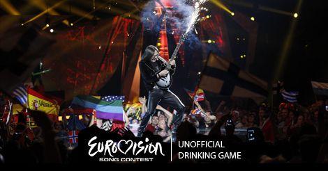 eurovision winners quiz
