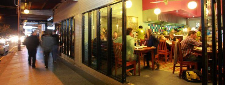 doytao_thai_restaurant_ sydney_newtown_01