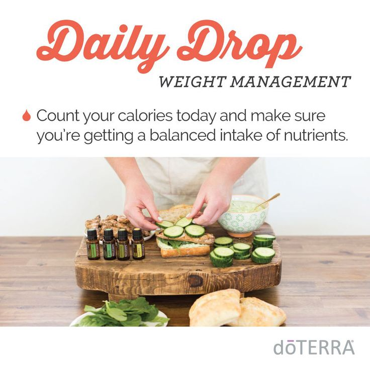 doTERRA for 'Fat Metabolism' Here's a quick video and great essential oil usage tip I thought you would be interested in. https://doterra.com/US/en/dailydrop/weight_management/28  To get daily videos and tips just like this one, download the daily drop app here. https://doterra.com/US/en/university/living/daily-drop