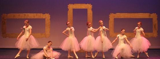 15 best old ballet images on pinterest ballerinas dance ballet degas ballerinas beautiful memories 3 publicscrutiny Image collections