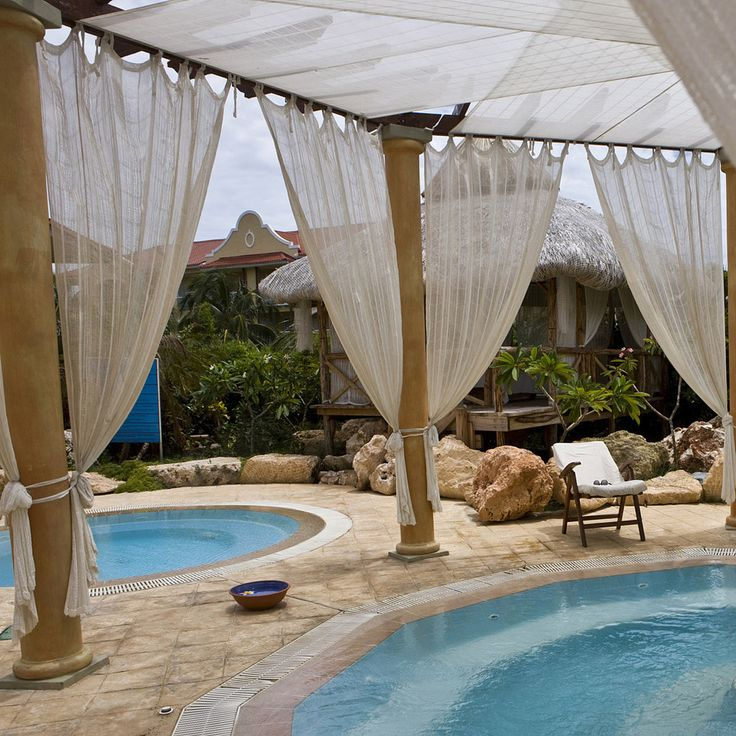Oltre 1000 idee su feste di addio al nubilato spa su for Spas that come to your house